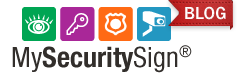 MySecuritySign Blog