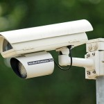 Is video surveillance too high a price to pay to deter criminals?
