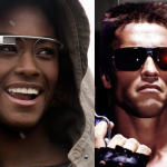 No glass allowed: Why spaces will ban Google Glass