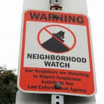 This Georgia neighborhood watch successfully cuts crime