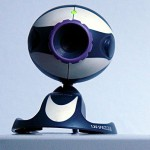 Why we can never really evade surveillance