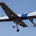 World's first drone hunting ordinance gears up for approval