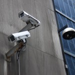 A government grant is behind Seattle's controversial surveillance cameras