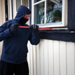 9 burglary tactics and how they can help you prevent home invasions