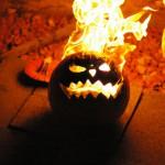 6 tips to ward off Mischief Night vandals