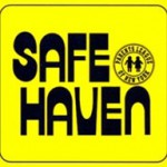 Safe Haven decals have fostered neighborhood safety for decades