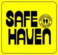 Safe Hafen