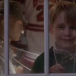 What 'Home Alone' can teach us about home security