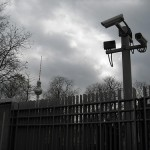 Warrantless surveillance: When the police need policing
