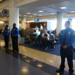 Should the TSA keep their Behavior Detection Officers?