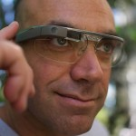NYPD and Google Glass could combine forces for a safer New York