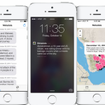 Apple opens doors for an app that tracks covert U.S. drone strikes