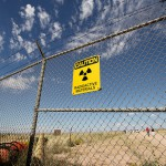 Insider theft a greater threat to nuclear security, report says