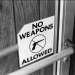 New law allows guns everywhere in Georgia