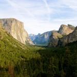 Yosemite National Park bans drones, but is it legal?