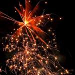 July 4 festivities bring increased security