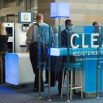Biometric scanners could be coming to an airport near you