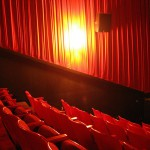 Google Glass banned from movie theaters