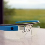 Google Glass privacy concerns abound in U.S. and U.K.
