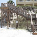 Faux Private Property signs face fines