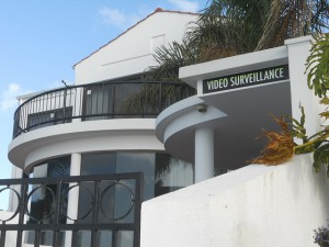 Registry of private surveillance cameras in San Jose will help police in solving cases