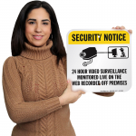 surveillance-and-security