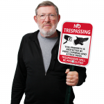 trespassing-and-property-rights