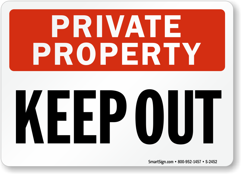 personnel-private-property-sign-s-2452.p